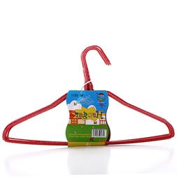 1 pcs Clothes hanger For Clothes Antiskid <font><b>Drying</b