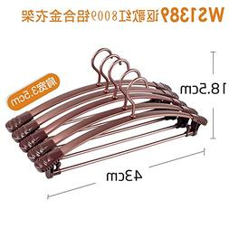 Kexinfan Hanger 10 Multi-Functional Trousers Rack For Home M