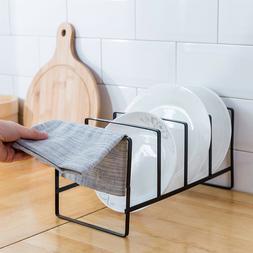 1pc drain rack japanese style dish drying
