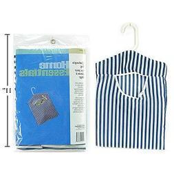 """Clothespin Bag 13"""" X 10"""""""