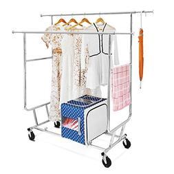 Commercial Drying Rack Dryingrack Org
