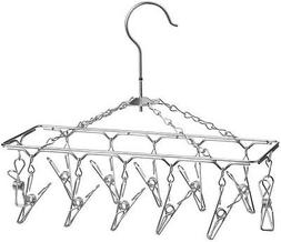 HONEY-CAN-DO DRY-01102 Hanging Drying Rack