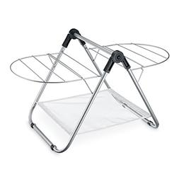 "Polder DRY-2030-75 Countertop Clothes Drying Rack, 29.25"" x"