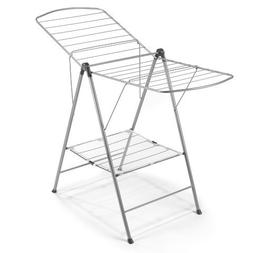 Polder DRY-9030-66 Adjustable Wing-Arm Drying Rack