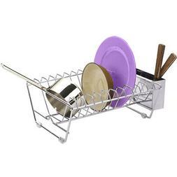RSVP International - Endurance In-Sink Dish Rack