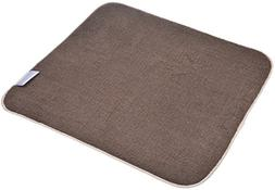 Sinland Microfiber Dish Drying Mats Countertop Mat Dishes Ki