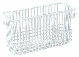 Utensil Drying Rack - 3 Compartment