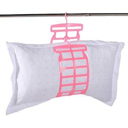 Gizhome Adjustable Drying Rack - Pillow Drying Rack - Creati