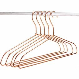 Vory Aluminum alloy drying clothes hanger home no trace clot