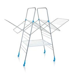 Minky Homecare Automatic Indoor Drying Rack
