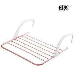 Yomiokla Bathroom Accessories - Kitchen, Toilet, Balcony Bat