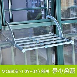 Yomiokla Bathroom Accessories - Bathroom Metal Towel Ring St