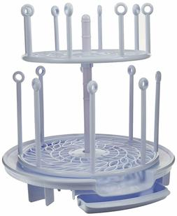 bottle drying rack accessories feeding baby products