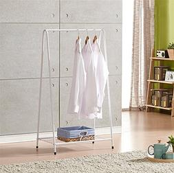 coat rack a drying racks