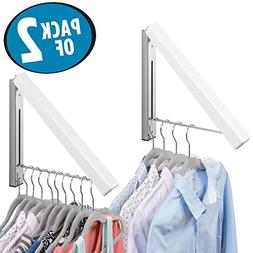 mdesign laundry room wall mount