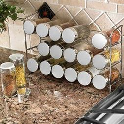Polder 5429-05 Compact Spice Rack