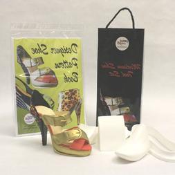 Medium Shoe Complete Tool Kit