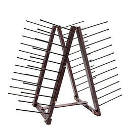 Creative Mark Rue Art Drying Rack Perfect For Artist Canvas