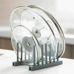 Cup Dish Storage Racks Creative Drying Tray Holder Kitchen T
