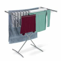 Polder Products LLC Deluxe Freestanding Drying Rack