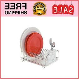 Dish Rack - Compact