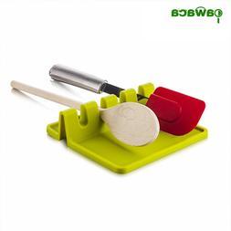 Dish Tray <font><b>Rack</b></font> <font><b>Kitchen</b></fon