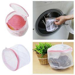 Drying Rack Basket Bra Care Washing Net Wash Laundry Bag Bra