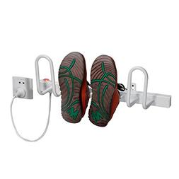Sharndy Electric Shoes Drying Rack ESW1 Home Shoe Rack