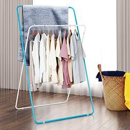 Lifewit Foldable Clothes Dryer Folding Collapsible Garment R