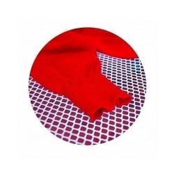Generic .. lding Clothe Drying Rack Indoor Indoor F Line Dry