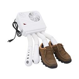 Generic NV_1008004619-DWX-US28 <8&46191> er Dehumidify Warme