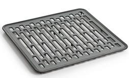 OXO Good Grips Large Sink Mat 12.25 in x 16 in
