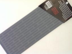 OXO Good Grips Silicone Drying Mat, Rectangular