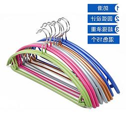 U-emember Clothes Hangers Home Hangers Holding Clothes Rack