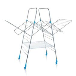 homecare multi drying rack