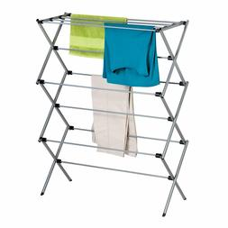 Drying Rack Best Reviews And Prices Dryingrack