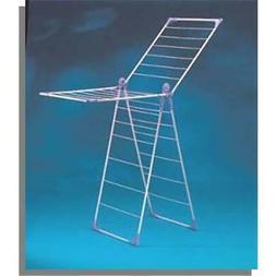 Minky Homecare IH86090101 X Wing Indoor Drying Rack