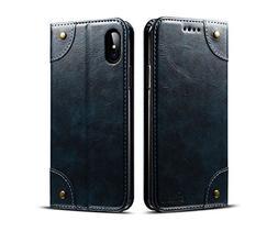 "iPhone 7 Plus Case and Cover,5.5"" iPhone 8 Plus Case Cover,"