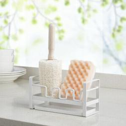Japanese Style Home Kitchen Cleaning Rag Soap Drying Brush S