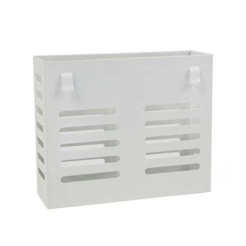 1-Tier Dish Drying Steel Wash Storage