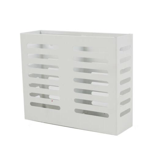 1-Tier Large Drying Rack Wash Storage