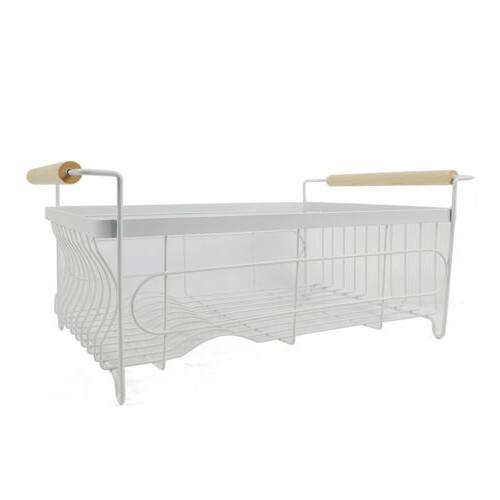 Drying Wash Storage Organizer