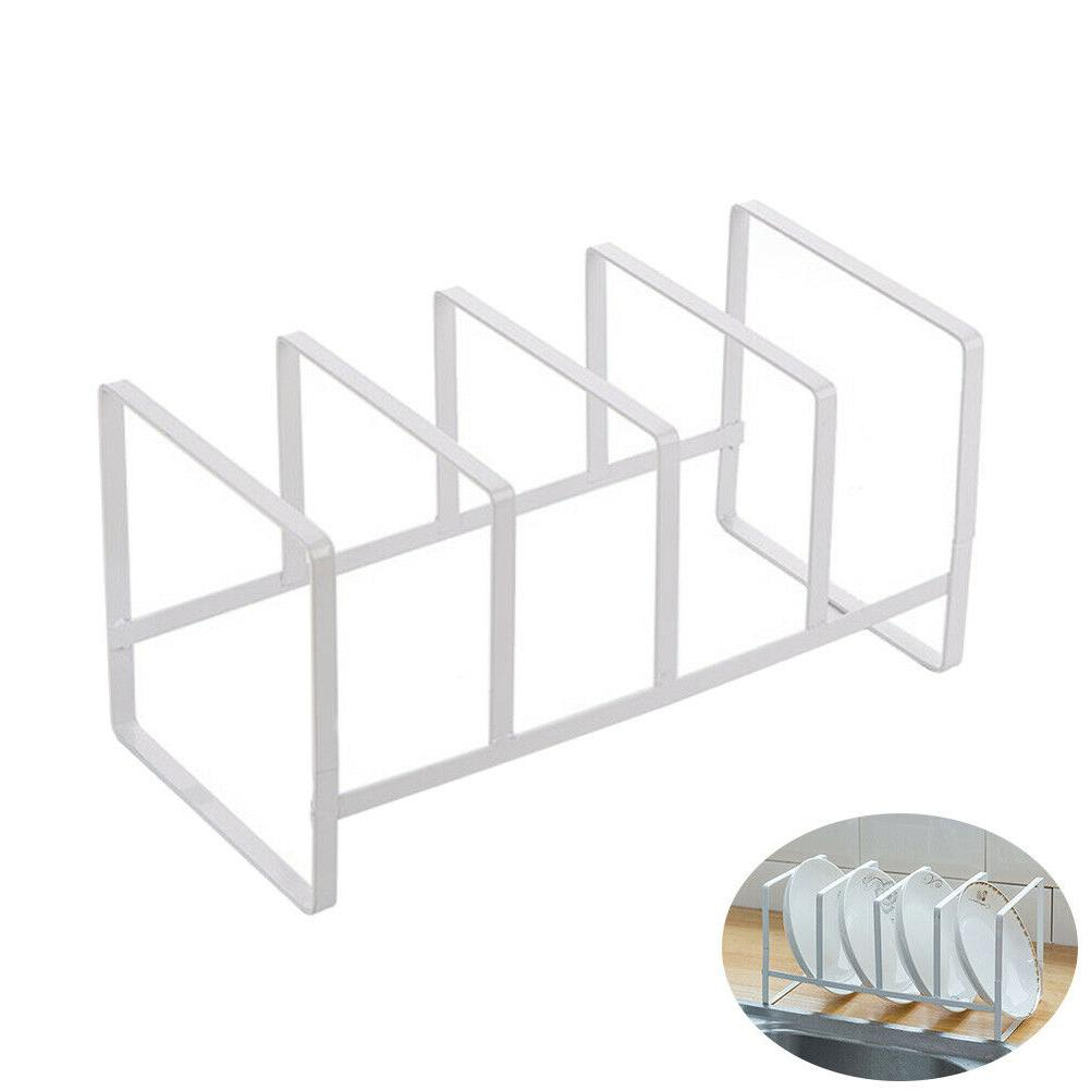 1PC Drain Style Plates for Cups