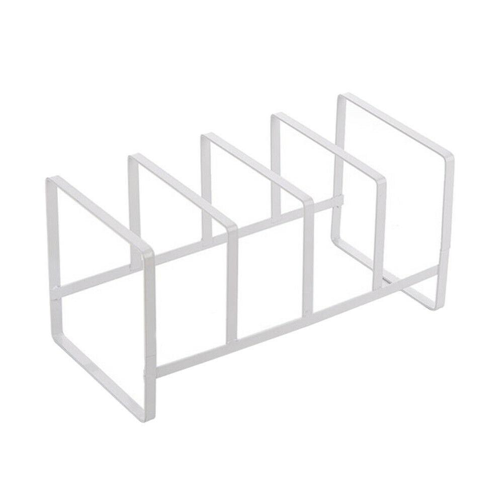 1PC Drain Rack Style Dish Cups