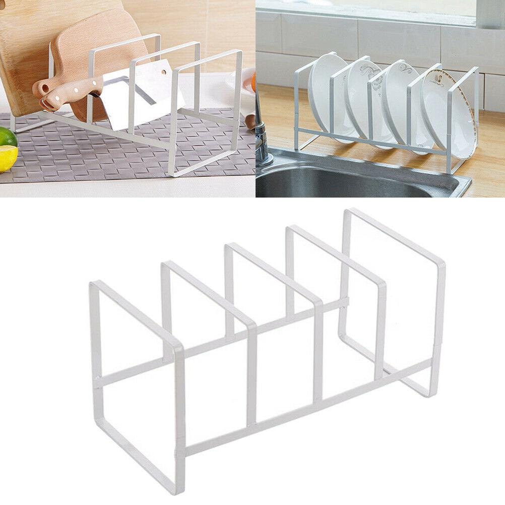 1PC Style Tableware Drying for Cups