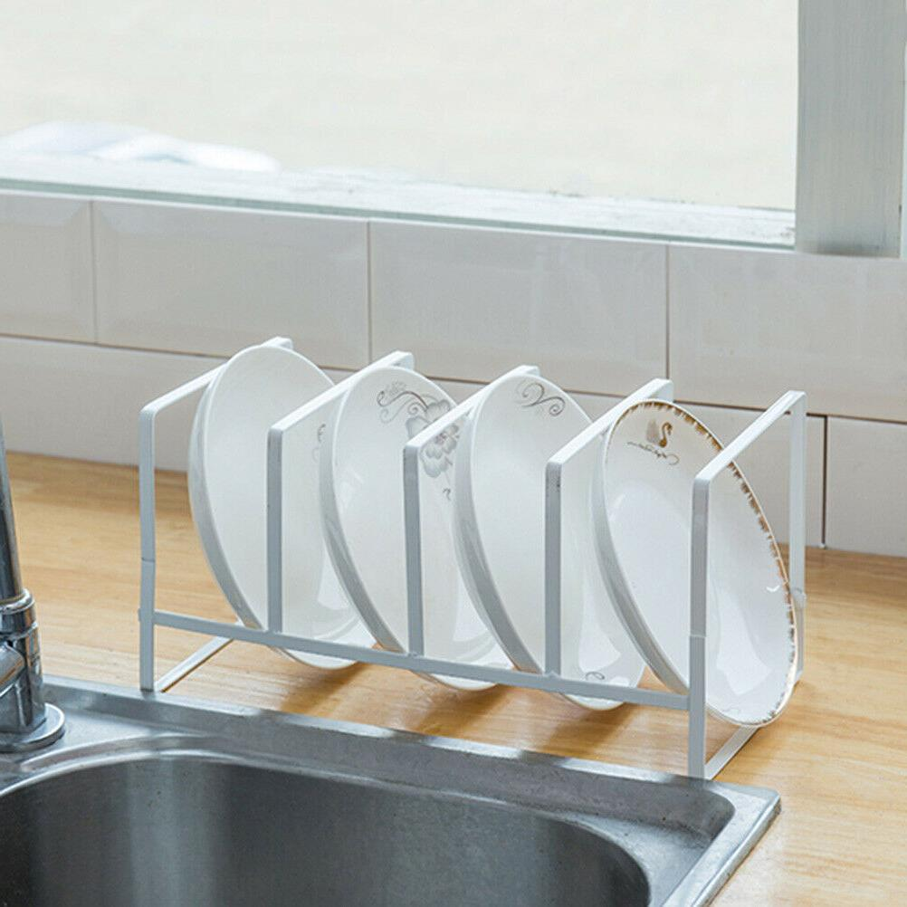 1PC Drain Rack Style Drying Cups