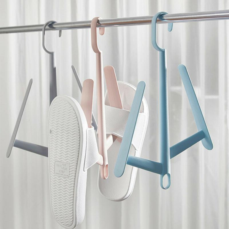 1pc Multifunction Rack for