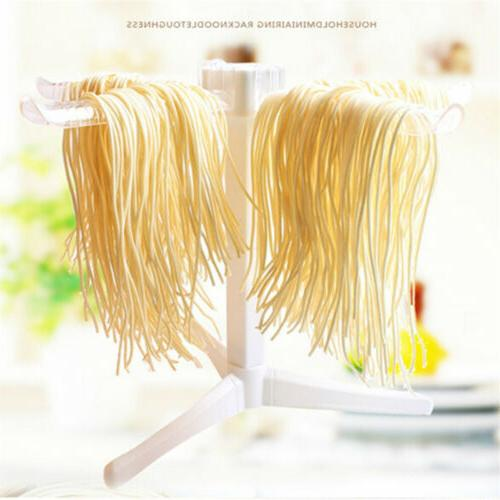 1x noodle drying holder pasta drying rack