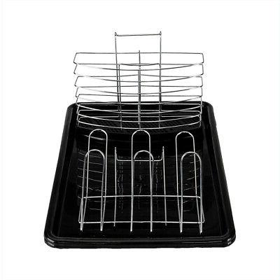 Hot Drying Tray Cutlery Holder US