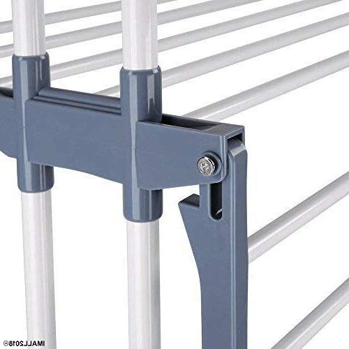 BonBon Drying Dryer Hanger Steel